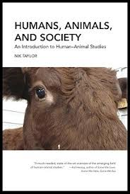 Humans, Animals and Society